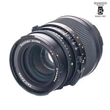Hasselblad 150mm F/4 Sonnar CF Lens (AS-IS)