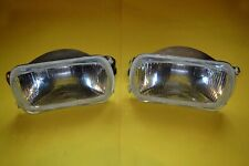 Ford GT40 head lights. New