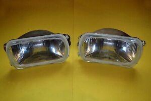 Ford GT40 head lights. New