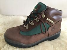 Timberland Toddler Boy Hiking Boot Size 2y