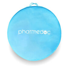 PharMeDoc C Shape Pregnancy Pillow Carrying Case