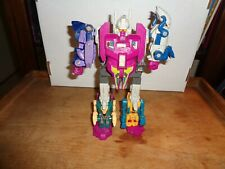 G-1 Transformer Combiner Abominus,  No Accessories
