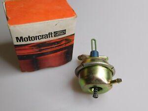 75 76 77 78 - 80 Ford Mercury 302 5.0 carburetor choke pulloff Motorcraft CK2061