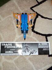 Transformers Decepticon fúnebre