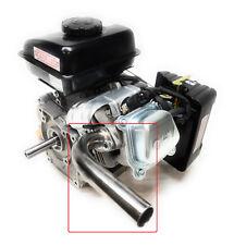 Exhaust Pipe For: Predator 79cc 3HP, Go Kart & mini bikes...