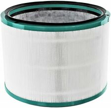 DYSON Air Purifier HEPA Filter Pure Cool Link Fan DP01 DP03 HP00 HP02 HP03