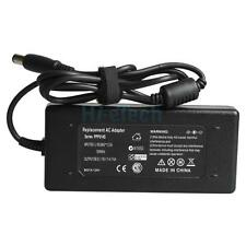 AC Adapter Charger for HP Compaq 8510p 6910p 8510w 6930p 6515b 6535b Power