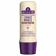 Aussie 3 Minute Miracle Reconstructor Masque 250ml