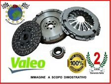 Kit frizione + Volano Valeo BMW 3 E46 316 318
