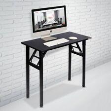 L Shaped Home Office Desks For Sale Ebay