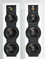 ELAC FS 249.3 High-End Lautsprecher Standlautsprecher