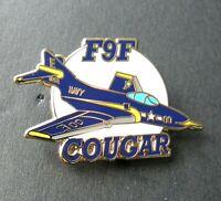 USN BLUE ANGELS F//A-18 HORNET SOUVENIR BUTTON