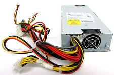 HP Hewlett Packard ProLiant DL140 325W Server Power Supply 348796-001 Used