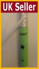 False Fake Eyelash Lashes Transparent Glue  - 7ml Bottle