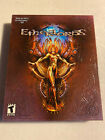 Etherlords*complete*big Box*computer Role Playing Game*tested & Works*