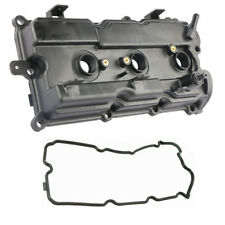 Engine Valve Covers for Nissan Maxima for sale | eBay