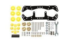 Plastic_model_Toy Tamiya 15476 Jr Basic Tune Up Parts Ma Chassis F/S Sb
