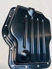 OEM BRAND NEW VAUXHALL ASTRA J ZAFIRA B CORSA D 1.7 DIESEL OIL SUMP PAN 97385817