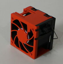 04-13-02344 IBM x3650 VENTOLA FAN 39m6803 41y8729 ffc0612de 12v - 1,2a 60x60x38mm
