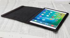 "OPIS Tablet 9.7 Pro Guard (Black 2): lederflipcase for iPad 9.7"" Pro"
