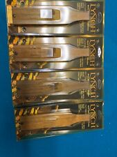 Lynch Deluxe World Champion 2002 Collection Turkey Call Set Of 4