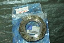 M61) PIAGGIO APE MP 501 601 LUNOTTO FRIZIONE 0782005 DISCO