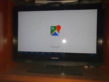 "SAMSUNG con funzione Smart Tv Lcd 32 "" HD ready"
