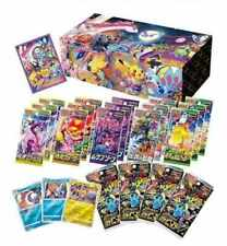 Pokmon Card Sword & Shield Special Box Limited Japan Kanazawa Open anniversary