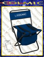 Seat with Bag Colmic Chair