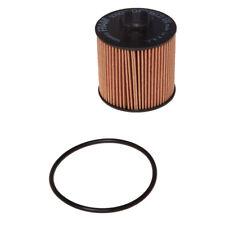 Tipo de elemento de papel de filtro de aceite Audi A3 SEAT SKODA VW EOS GOLF-Fram CH9706ECO