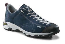 Scarpe basse da tempo libero scamosciate unisex Grouse Creek River casual shoes