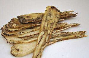 16oz / 1LB Premium Dried Radix Angelica Sinensis Slice, Dong Quai, Dang Gui,  当归