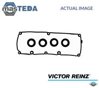 VICTOR REINZ ENGINE ROCKER COVER GASKET 15-40484-01 P NEW OE REPLACEMENT