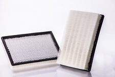 Air Filter Parts Plus AF1032A