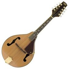22875  - Mandolina Classic Cantábile A-Style natural
