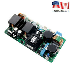 ICEPOWER Power Amplifier Board ICE125ASX2 Dual Channel Audio Amp Module US SHIP