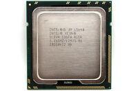 INTEL 2.26GHz Six-Core Xeon L5640 (60W) SLBV8 LGA1366 CPU