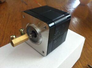 12....48 Volt  Wind.- Wassergenerator  Akkuladung   Solarergänzung !!
