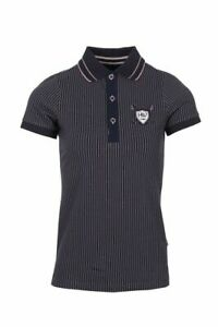 Horseware Ladies Tilly Jersey Polo