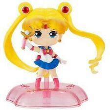 Sailor Moon Gashapon for sale | eBay