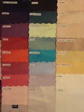 Unbranded Less than 1 Metre Patchwork Craft Fabrics