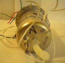 Keurig (B70) Replacement (Water Heater Boiler) Cut Wires - (Used, Good) (101225)