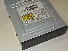 Compaq GDR-8161B Desktop CD ROM Drive- 5187-1941