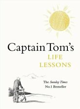 1. Captain Tom's Life Lessons