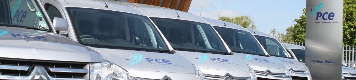 PCE-Ltd
