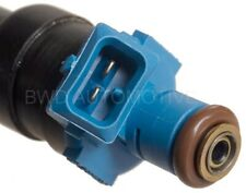 BWD 57132 Fuel Injector