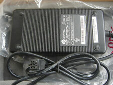 Power Supply Original Acer Gateway 12v 19.6a 19 6a 235w Hp-an235d43