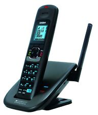 UNIDEN XDECT R005 OPTIONAL HANDSET TO SUIT R055+1 R055+2 CORDLESS TELEPHONES