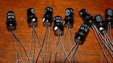 STC TK5023 PNP Germanium transistor