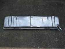 1947 1948 1949 1950 1951 1952 1953 1954 Chevy Pick-Up Truck Fuel Gas Tank